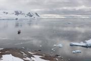 antarctica-23