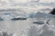 antarctica-24