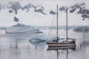 antarctica-16