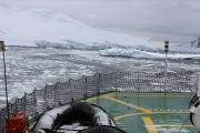 antarctica-31