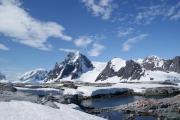 antarctica-33