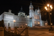 Sfw-Almudena-kathedraal