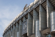 sfw-stadion