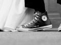 01-schoenen-bruidegom-en-bruid