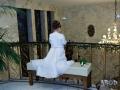 03-bruidsmeisje