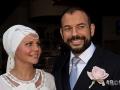 05-bruidspaar