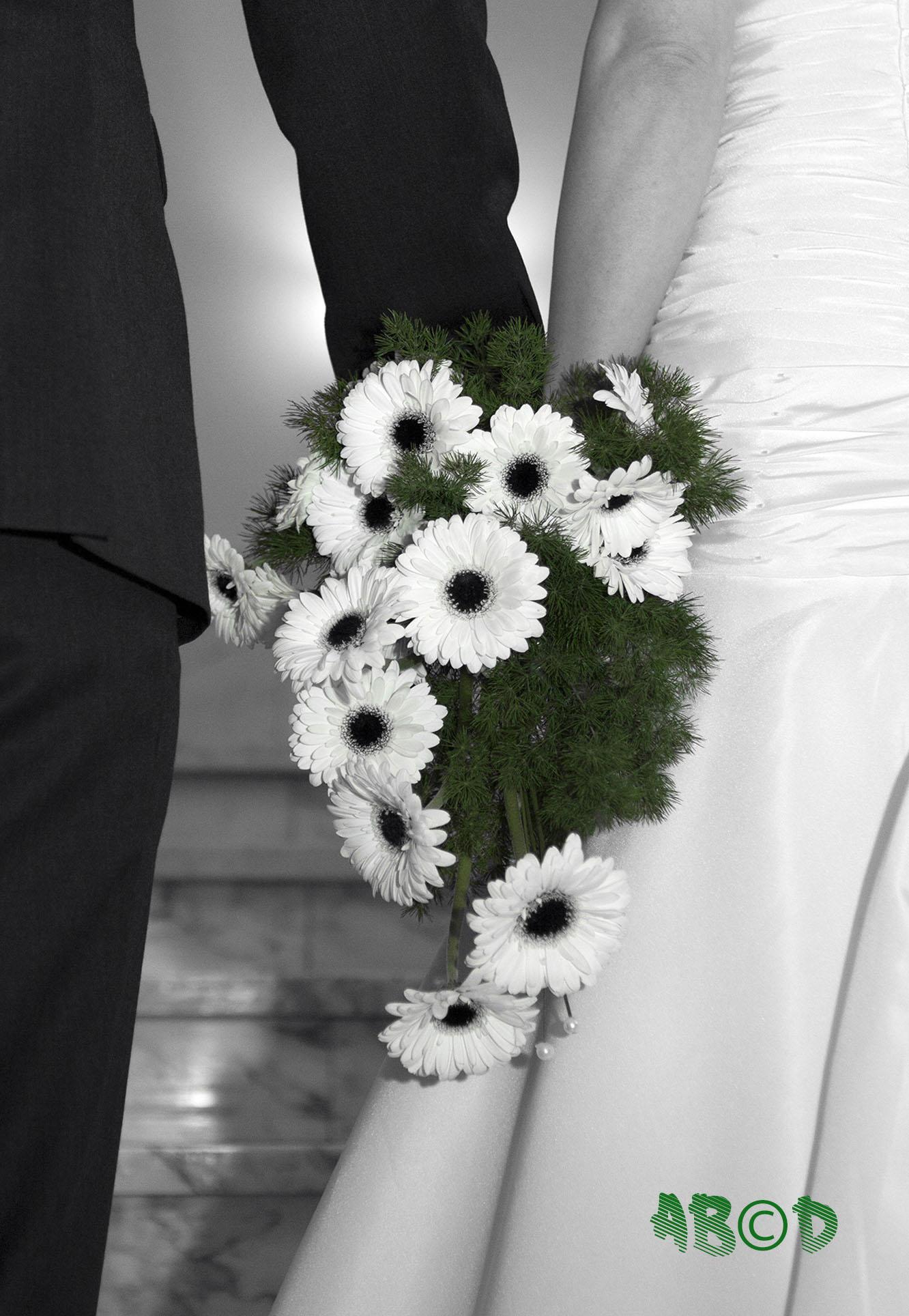 bruidspaar1